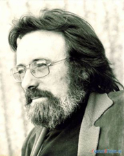 Jean Herbiet