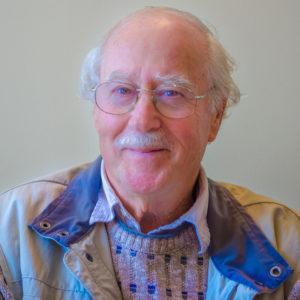 Denis Faulkner, 2014